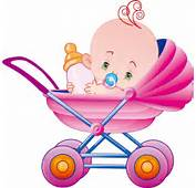 Cartoon Baby Bottles And Car Vector  Images Free