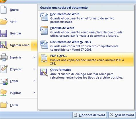 pasar imagenes a pdf mac free download cambiar archivos pdf a jpg programs
