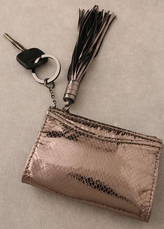 Rock Republic Olive Zipper Hobo by Haute Handbags By Our Favorite Denim Makers