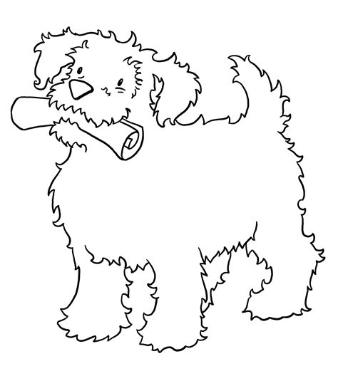 coloring pages puppies free print free printable puppies coloring pages for kids