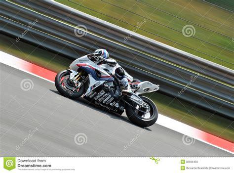 Motorrad Gp News by Motogp News Deine Nachrichten Zur Motorrad Wm Bei Eurosport