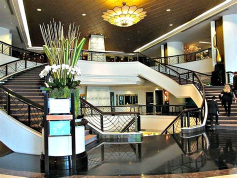 plaza athenee bangkok plaza athenee bangkok crowdbuild for