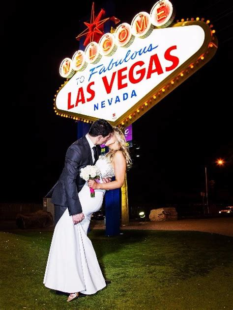 married  vegas