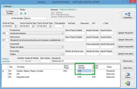 xml de un asimilado a salario info financiero contable y fiscal captura r 193 pida de