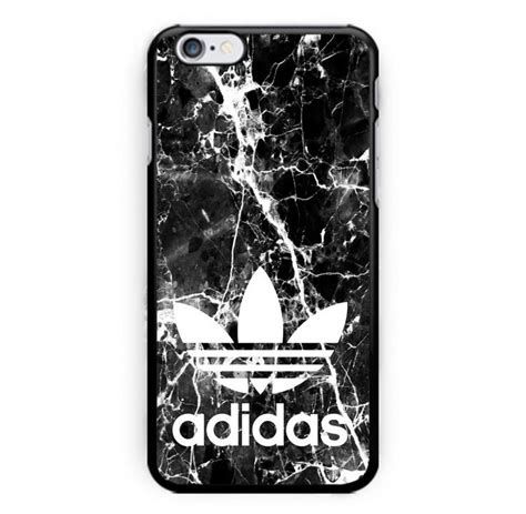 Iphone 6 6s Plus Adidas Marble Colorfull Hardcase 329 best iphone accessories images on i phone