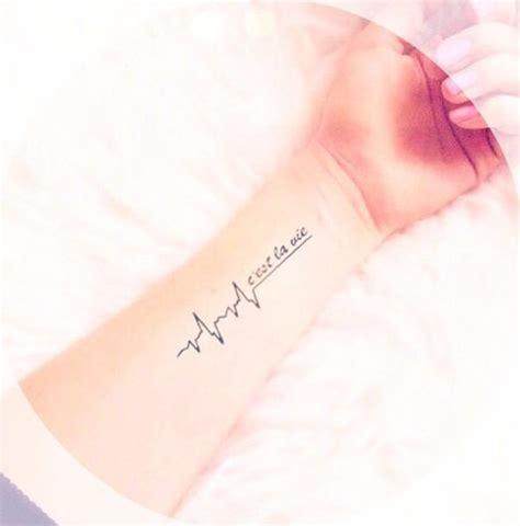 c est la vie tattoo designs 13 best c est la vie images on c est la vie