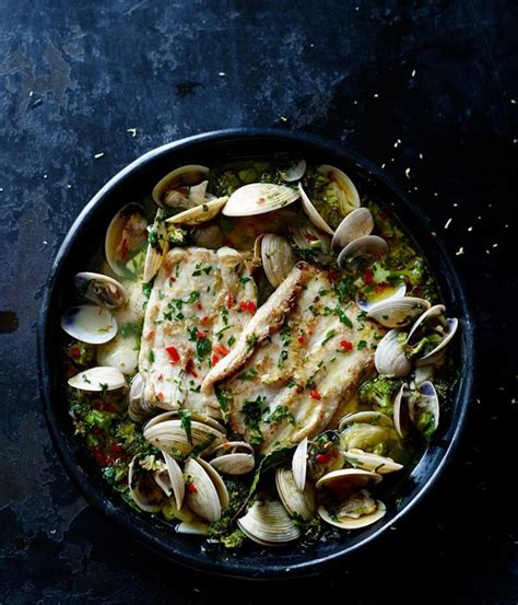 seafood gifts for christmas seafood recipes gourmet traveller