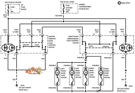 mazda 3 central locking wiring diagram wiring diagram manual