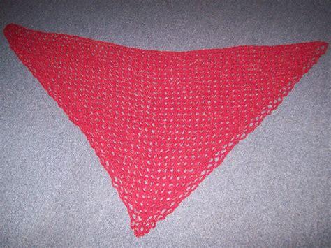 triangle prayer shawl patterns free triangle prayer shawl crochet pattern dancox for