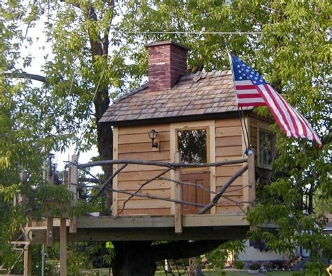 tree house plans without a tree the treehouse guide world treehouse list usa auto design tech