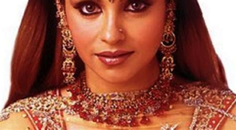 Hiasan Rambut Bindi Aksesoris Kepala Bindi simbol keperawanan wanita india