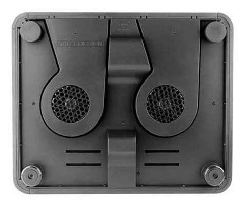 audio cabinet fan mcintosh cabinet fan audiokarma home audio