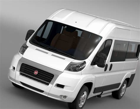fiat ducato panorama fiat ducato panorama photos and specs photo ducato