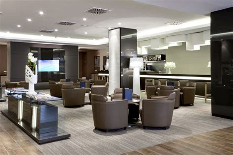 Home Interior Design Steps ac hotels by marriott continues european expansion with