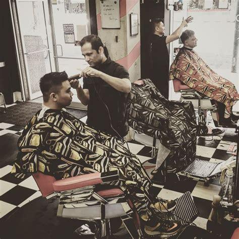haircuts in downtown denver men s haircut downtown denver haircuts models ideas