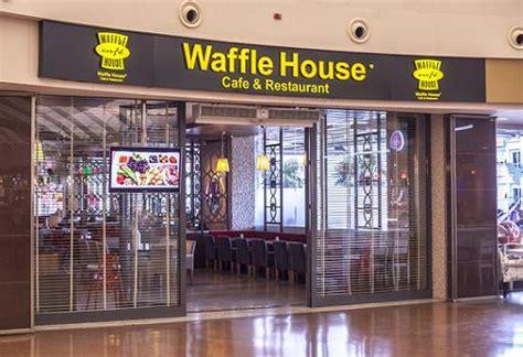 waffle house franchise bel 231 ika lı vanilly waffle franchise veriyor bayilik franchising