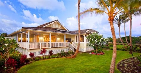 plantation home designs hawaiian plantation style architecture home designs