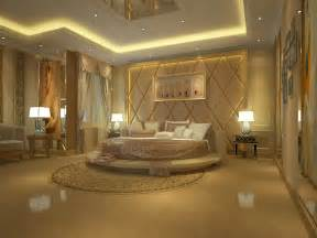 master bedroom reading lights lighting suites: master bedroom part of the luxury penthouse was realized with dsmax