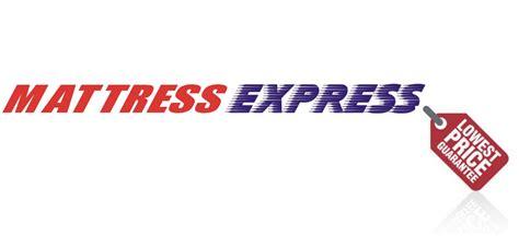 Mattress Warehouse Logo by Home Www Venturamattresswarehouse