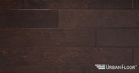 Bar Stools Pensacola Fl Davis Hwy by Maple Tumbleweed Hardwood Flooring Somerset Specialty