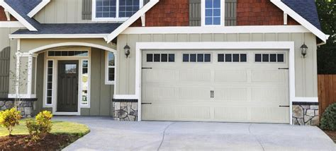 Doorlink 441 Door Doctor Of Southern Illinois Doorlink Garage Doors