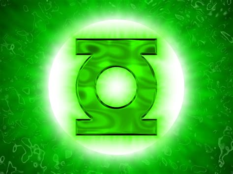 imagenes de baños verdes noticias y efemerides musicales y algo m 193 s linterna verde