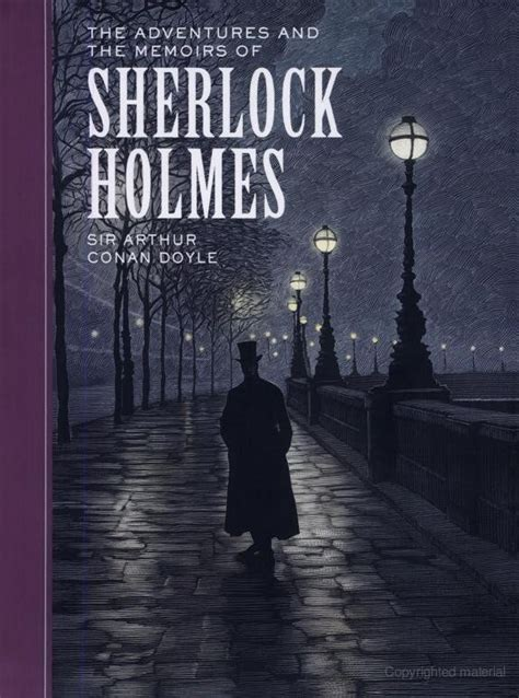 of sherlock books the adventures of sherlock books worth reading