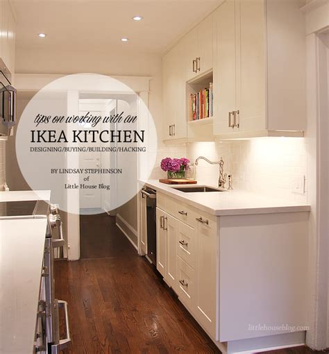 when is ikea s kitchen sale tips tricks for buying an ikea kitchen lindsay stephenson