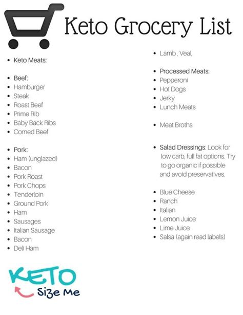 keto diet boost your metabolism in 30 days with 100 delicious recipes books best 25 keto diet foods ideas on keto food