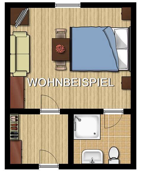 Grundriss Gäste Wc Mit Dusche by G 228 Stezimmer Mit Fr 252 Hst 252 Ck Komfort Bauernhof Zittrauerhof
