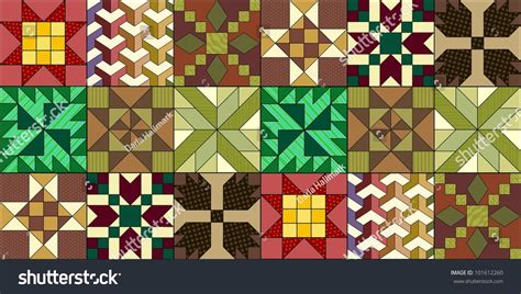 quilt pattern wallpaper traditional quilting patterns wallpaper stock photo