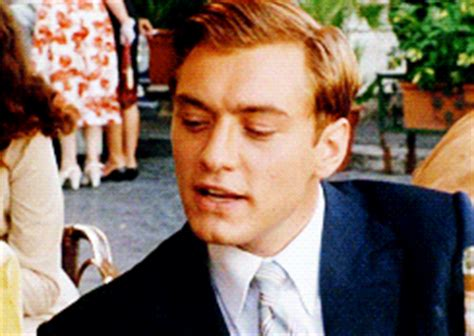 themes in the talented mr ripley film refuse to give up my obsession