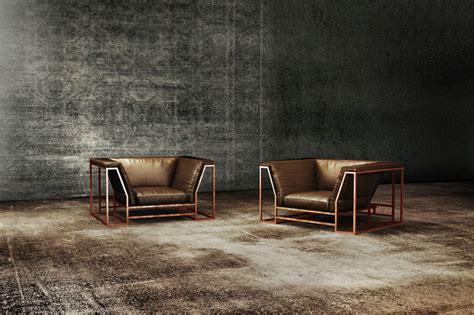 rossato arredamenti furniture iosa ghini associati