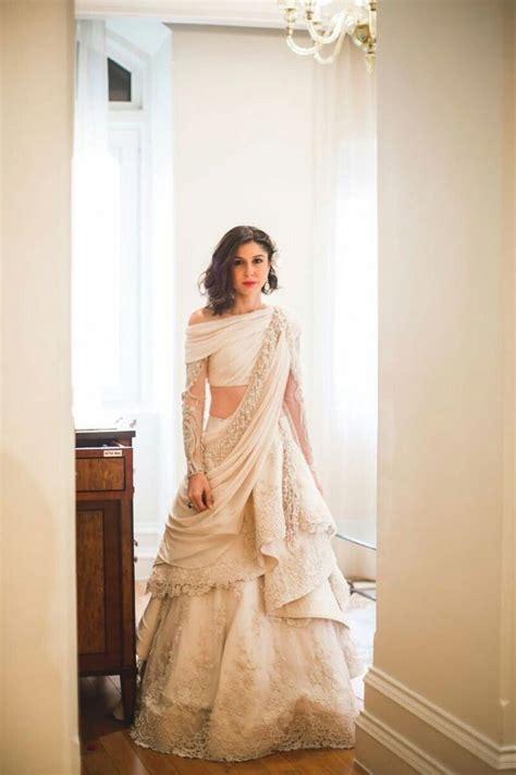 wedding bridal hairstyle eastern western new fashion western style wedding dresses good dresses