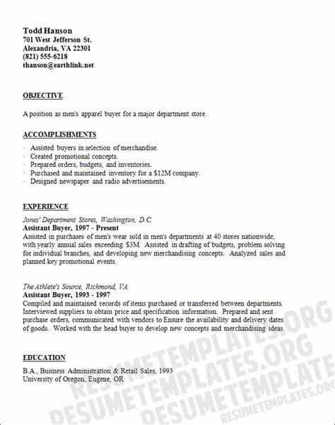buyer cv template cover letter for phlebotomy job qualifications resume 50 - Covering Letter For Cv Sample