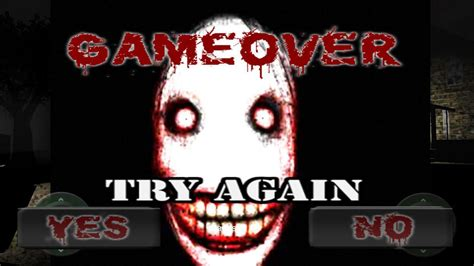 Killers Deception And Spies Oh My by Jeff The Killer Your Meme