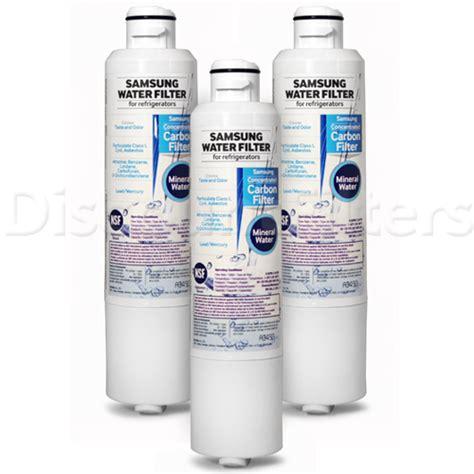 samsung filter samsung da29 00020b refrigerator water filters discountfilters ca