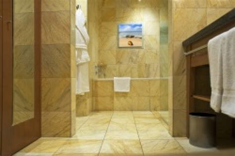 non slip bathroom flooring non slip floor tiles for your bathroom