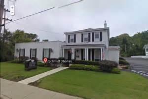 schmidt dhonau kucner funeral home sharonville ohio oh