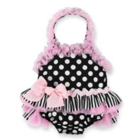 cute toddler girl bathing suits cute baby girl bathing suit oh baby