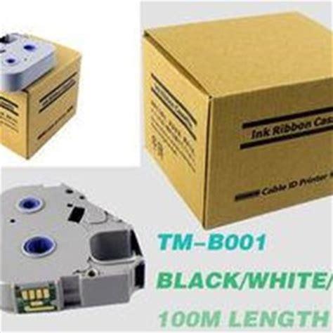 Kalkulator Casio Kl 120 W Label Printing jual canon label cassette m 100