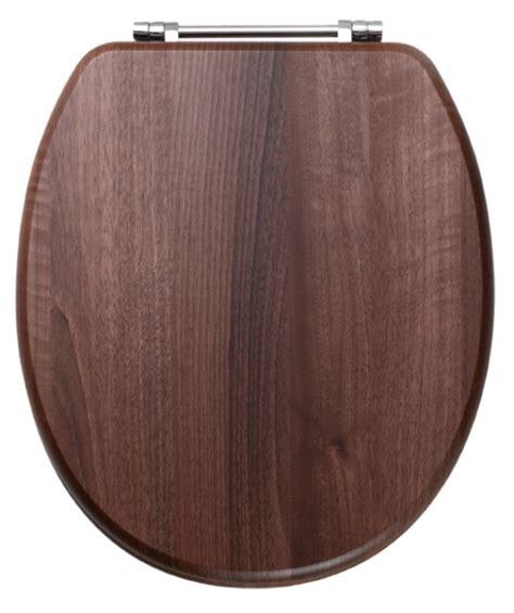 toilet seat brands uk sherwood toilet seat walnut cp brands of watford