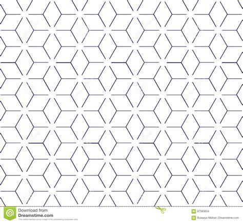 pattern background minimal abstract minimal pattern background stock illustration