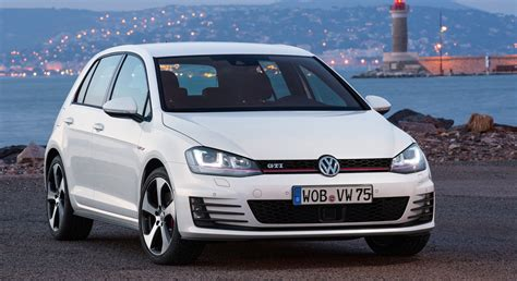 white volkswagen golf volkswagen golf gti white pic hd desktop wallpapers 4k hd
