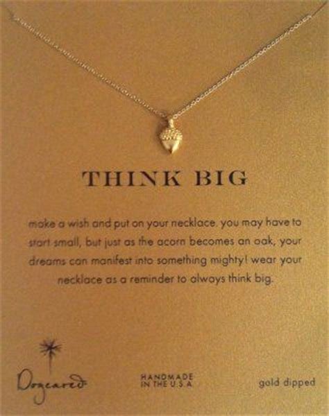 jewellery design meaning 25 best ideas about acorn necklace on pinterest pretty