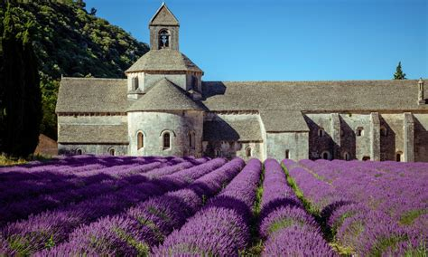 best things to do in aix en provence things to do in aix en provence museums and attractions