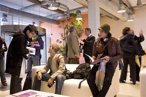 design academy eindhoven email design academy dae eindhoven