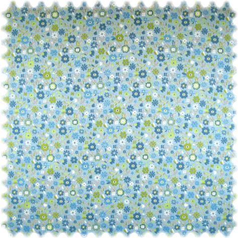 gardinenstoffe kaufen gardinen deko 187 g 252 nstig gardinenstoffe kaufen gardinen