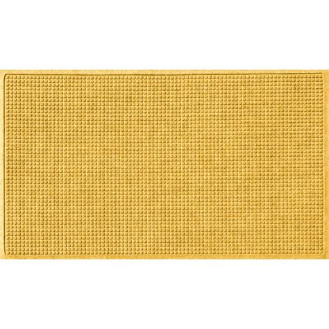 commercial rugs with logo apache mills commercial mats mats rugs the home depot