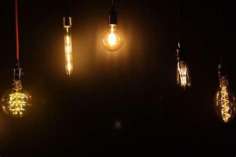 groothandel verlichting gent q elektro groothandel elektriciteit gent elektrische